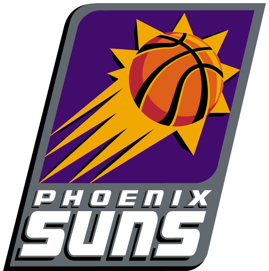 phoenix suns - photo #3