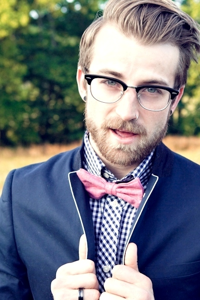Jeremy Davis is the beautiful and talented bass player of Paramore    Jeremy Davis Tumblr