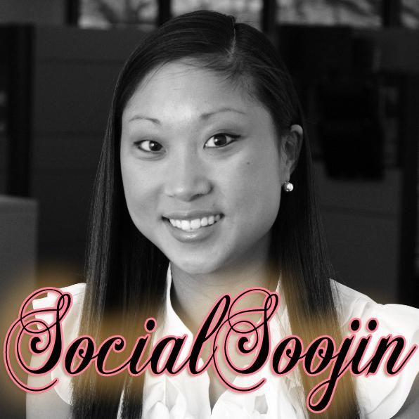 Social Soojin