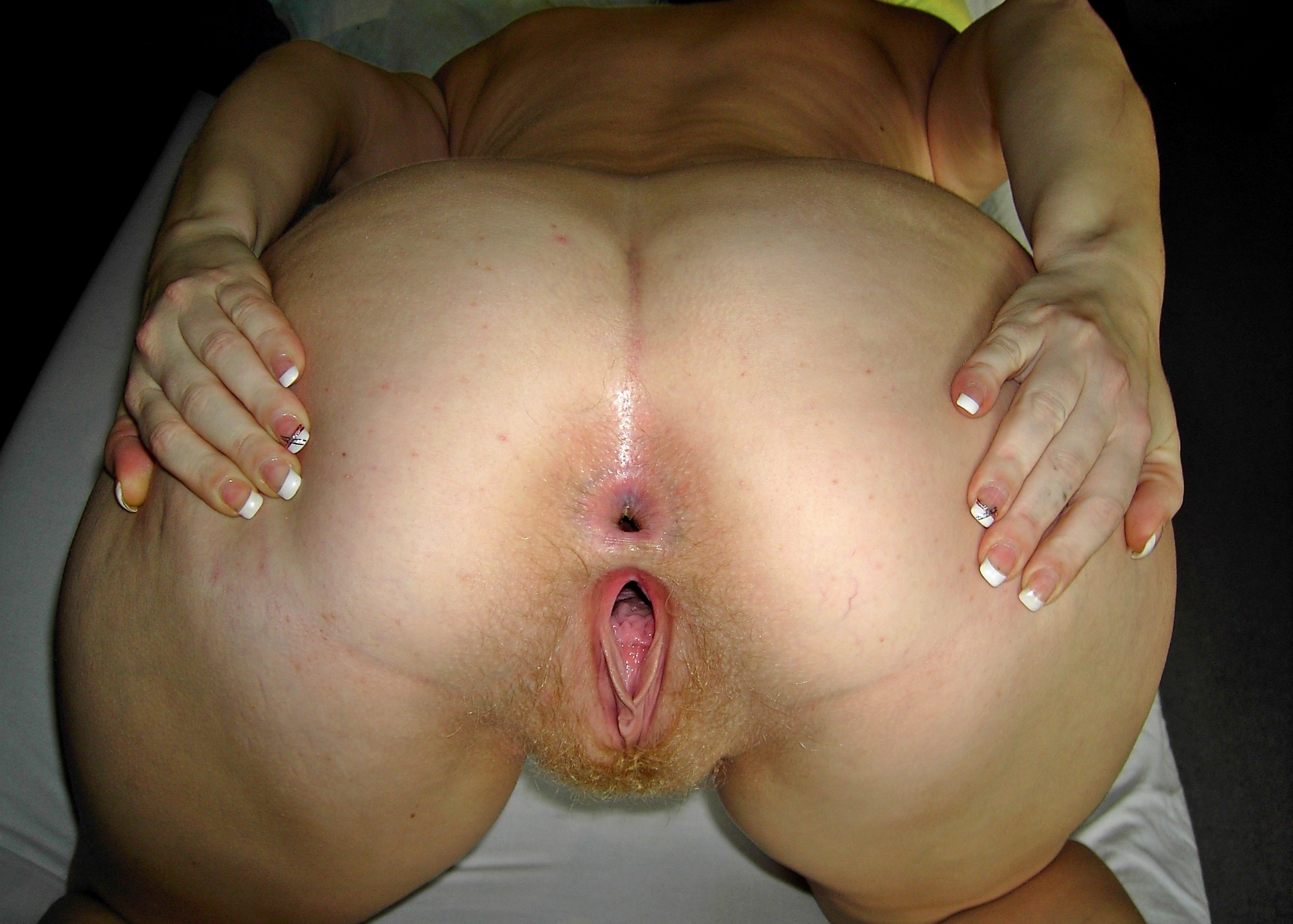 Opinion, bbw granny naked tumbir the