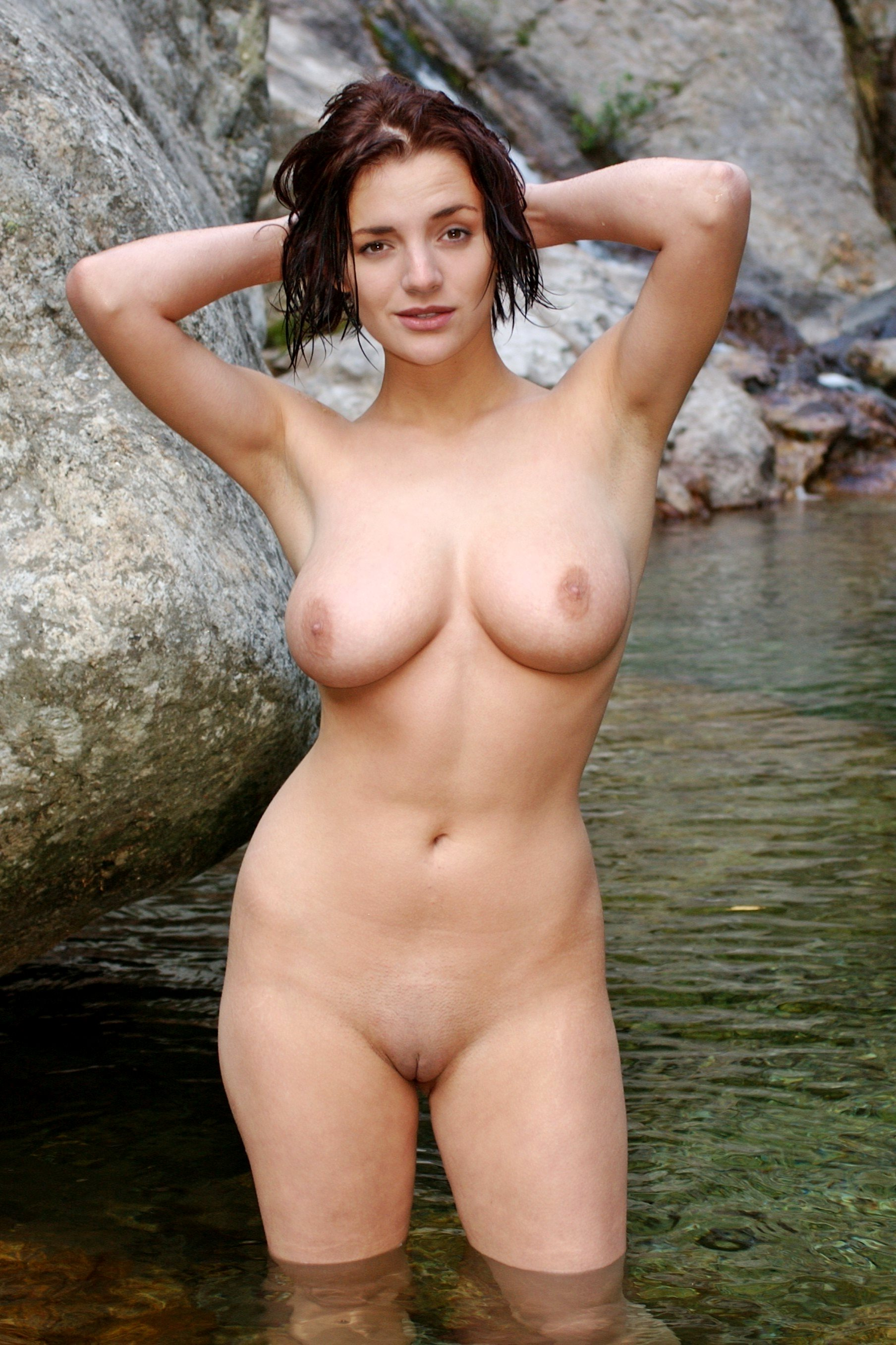naked amateur women tumblr