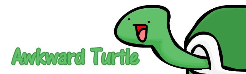 awkward-turtle-banner.jpg