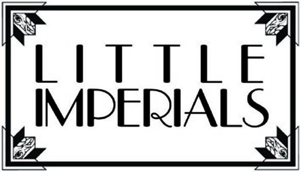 Little Imperials