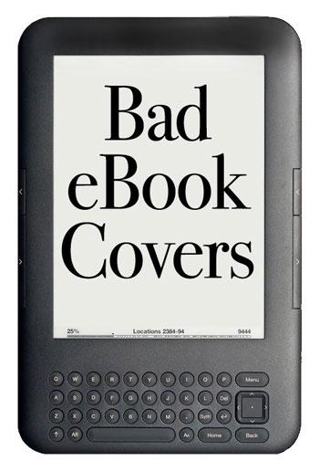 Best e-book??