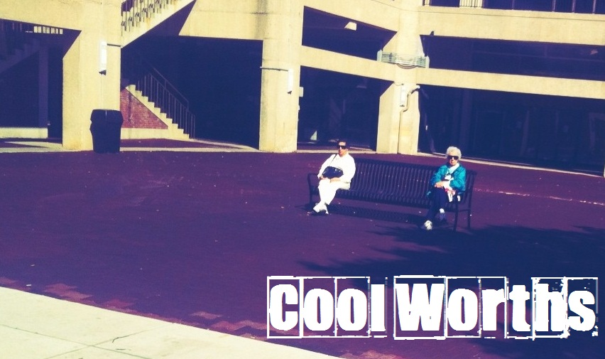 CoolWorths