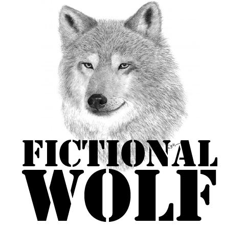 Fictionalwolf.