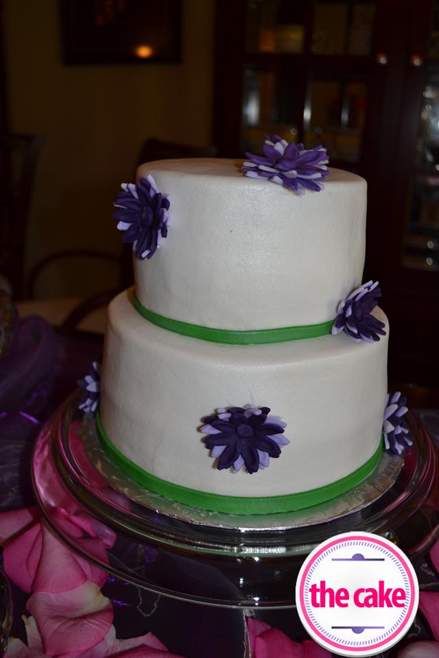 Birthday Cakes Oklahoma City Ok