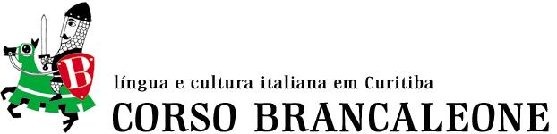 Curso de Italiano em Curitiba :: Corso Brancaleone
