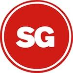 SG Insights
