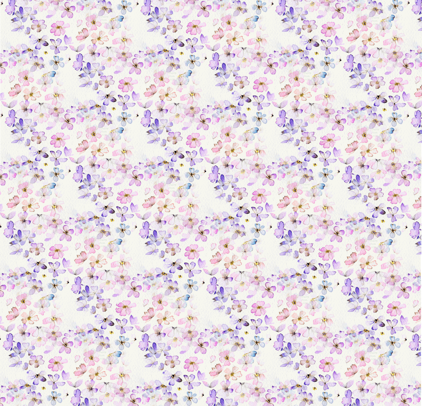 tumblr floral print wallpaper tumblr floral print background