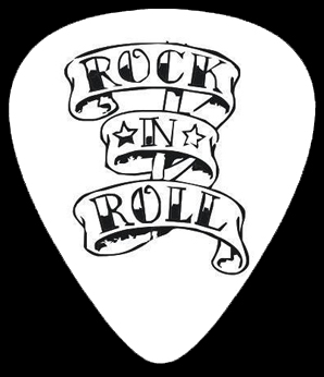 Rock and rollerz for Rock and roll coloring pages