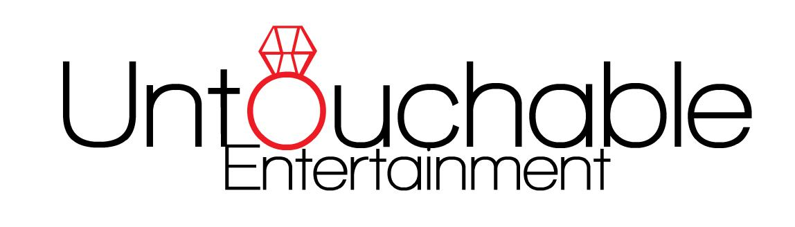 Untouchable Entertainment