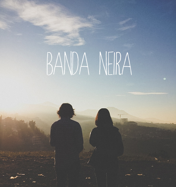 Image result for album banda neira