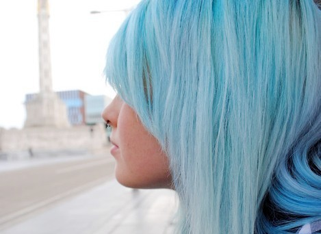 Plavo kao ... - Page 7 Blue-blue-hair-cute-dyed-hair-girl-favim.com-183416