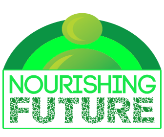 Nourishing Future