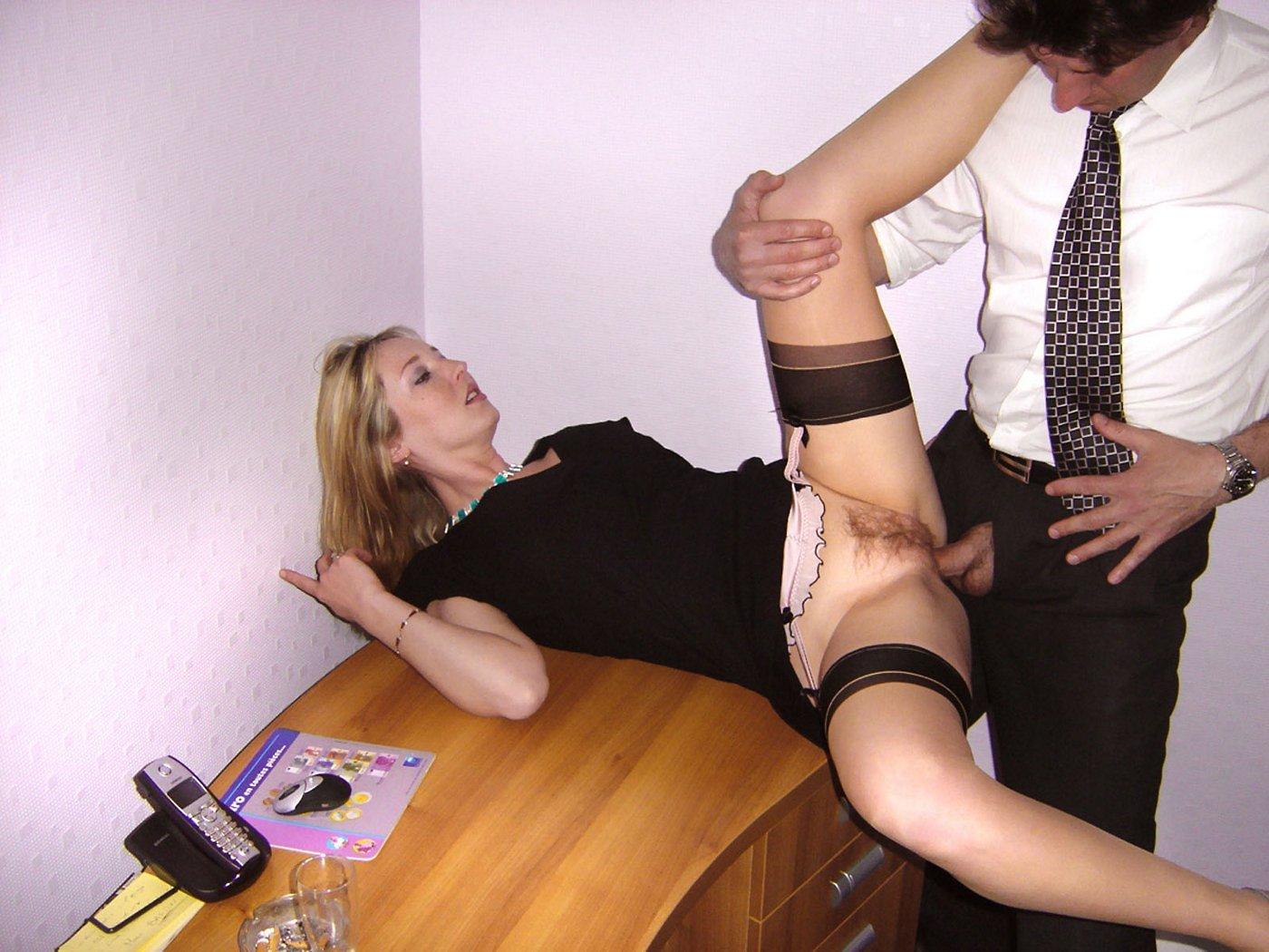 Русский секс на работе смотреть — photo 2