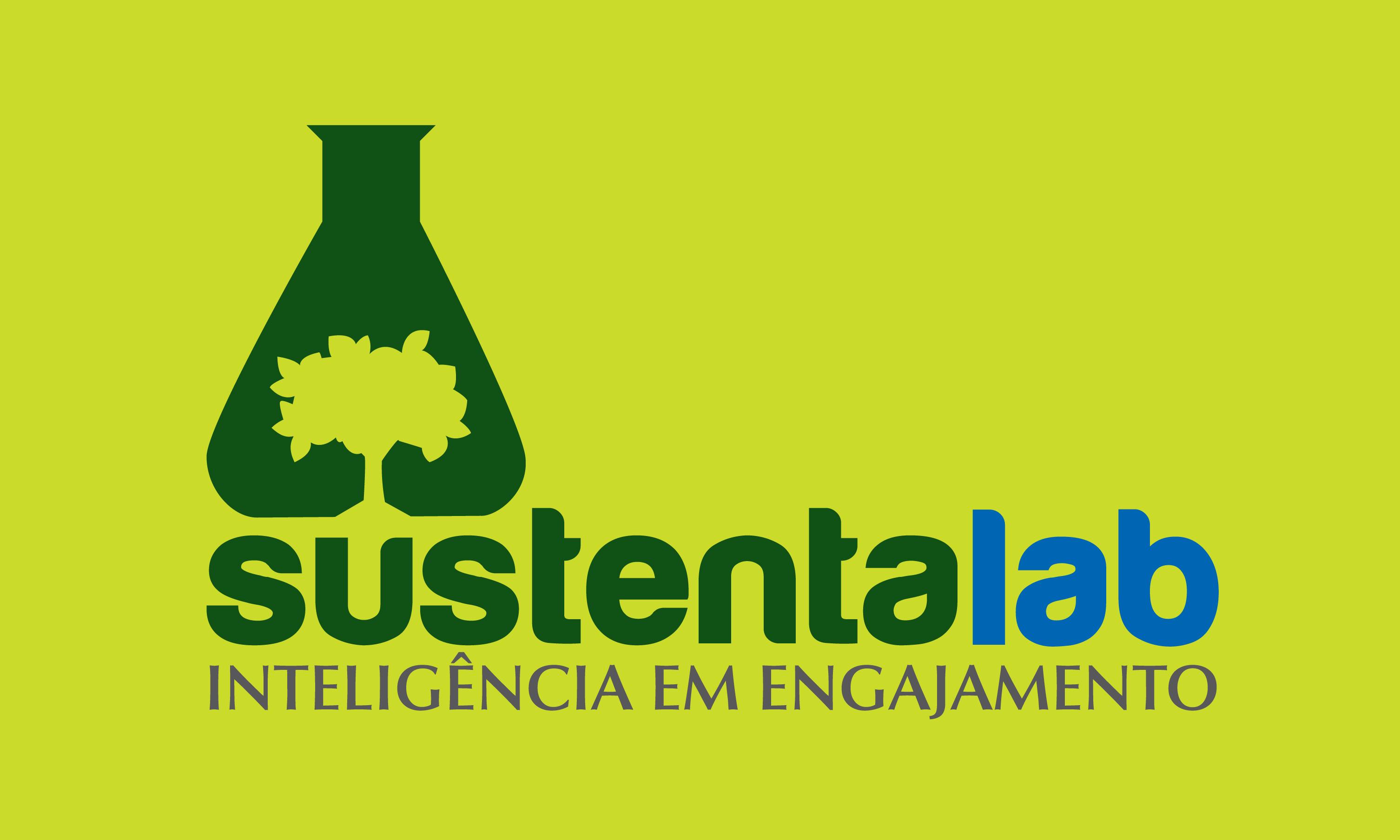 SustentaLab