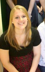 Ms. Jenn