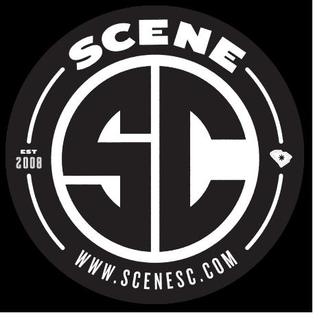 www.SceneSC.com