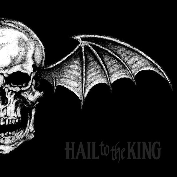 Avenged Sevenfold  Tumblr_static_avenged-sevenfold-hail-to-the-king