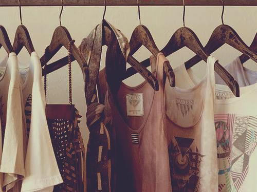 fashion outlook | Tumblr on tumblr clothes fashion, home clothes rack, tumblr fashion rack, room in a clothes rack, tumblr clothes storage, travel clothes rack, book slant rack, advertising clothes rack, tumblr clothes shelves, design clothes rack, amazon clothes rack, diy clothes rack, tumblr clothes spring, tumblr clothes holder, ebay clothes rack,