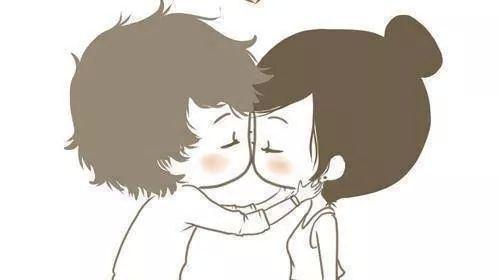 Te Quiero Mi Amor Tumblr 19319 Usbdata