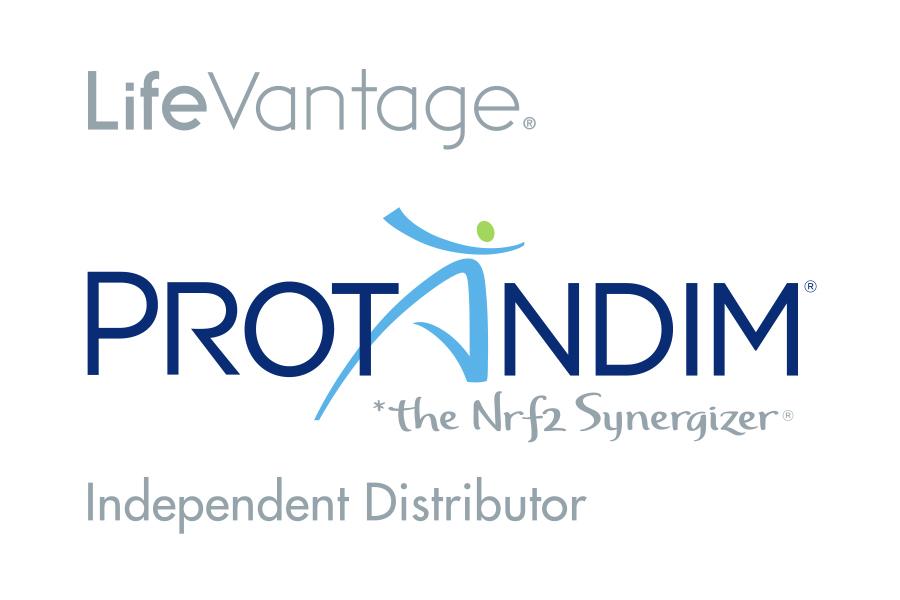 LifeVantage/Protandim Statement