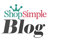 ShopSimple Blog