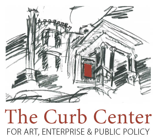 The Curb Center at Vanderbilt