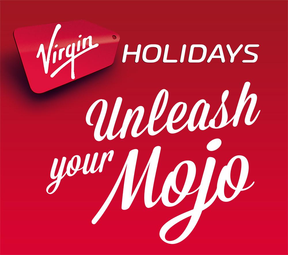 Lo mejor de América del Sur, Brasil - Información - Virgin Holidays