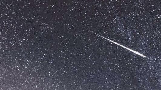 Resultado de imagen de stars sky tumblr