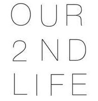 Our2ndLife One Shots