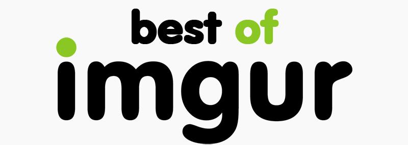 Best of Imgur