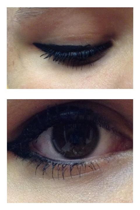 Makeup boxx