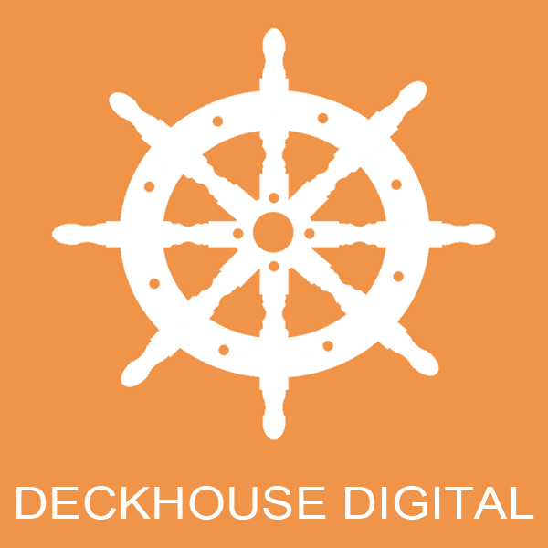 Deckhouse Digital
