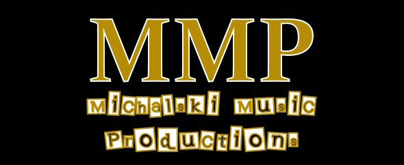 Michalski Music Productions - Royalty Free Music
