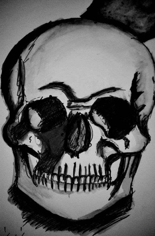 Story of Skulls