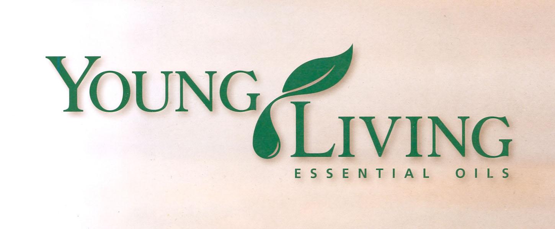 Young Living | Olenko's Kitchen