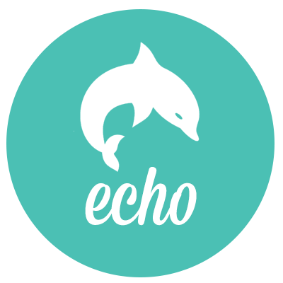 echo: a blog by Suprpod