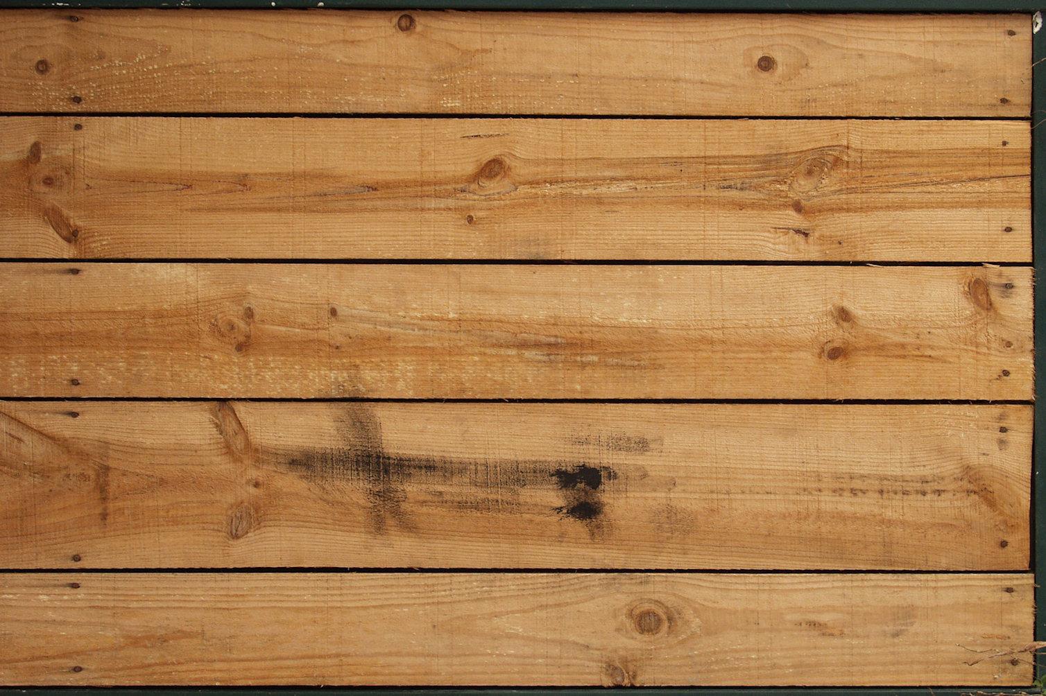 Top Wallpaper Home Screen Wood - tumblr_static_ch4qsyknh08c4k0kow0gwk0ww  Image_274025.jpg