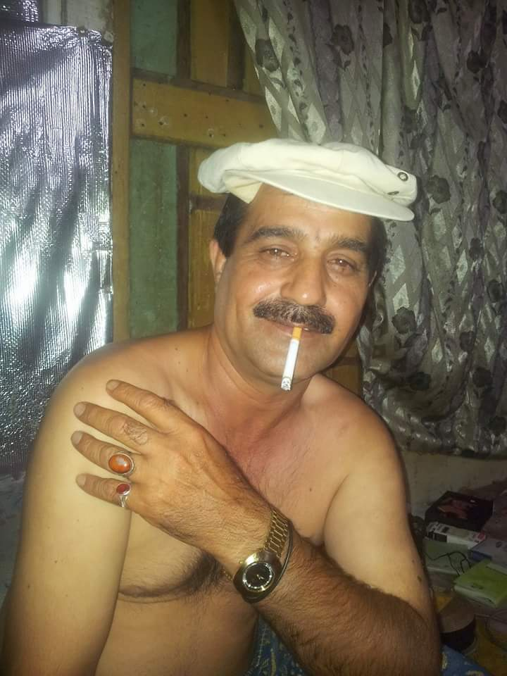 Older indian pakistani men naked, mario and rosalina sex