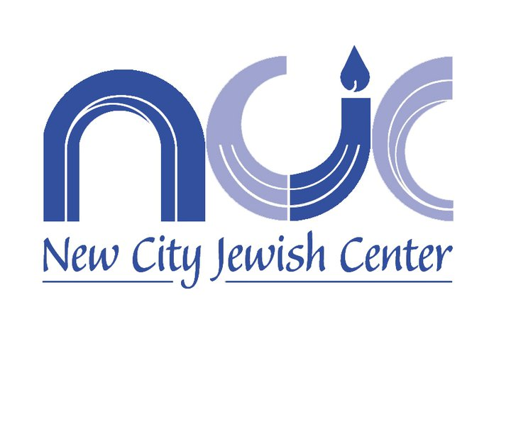 jewish singles in center city Click here to see our upcoming events jewish dating washington dc jewish dating washington dc professional singles events if you are in search of jewish dating washington dc events, look no further than the services of professionals in the city.