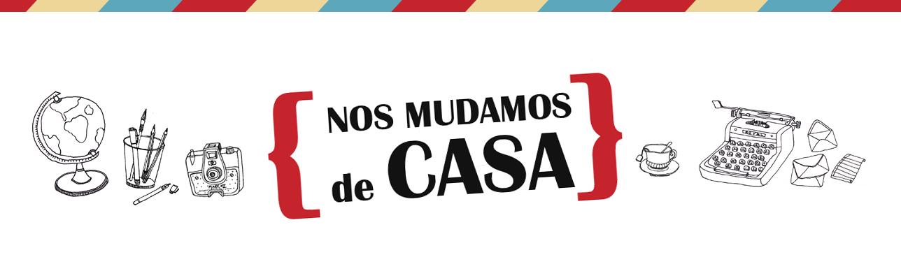 Alquiler seguro opiniones inquilinos alquiler seguro with - Caser seguros opiniones ...