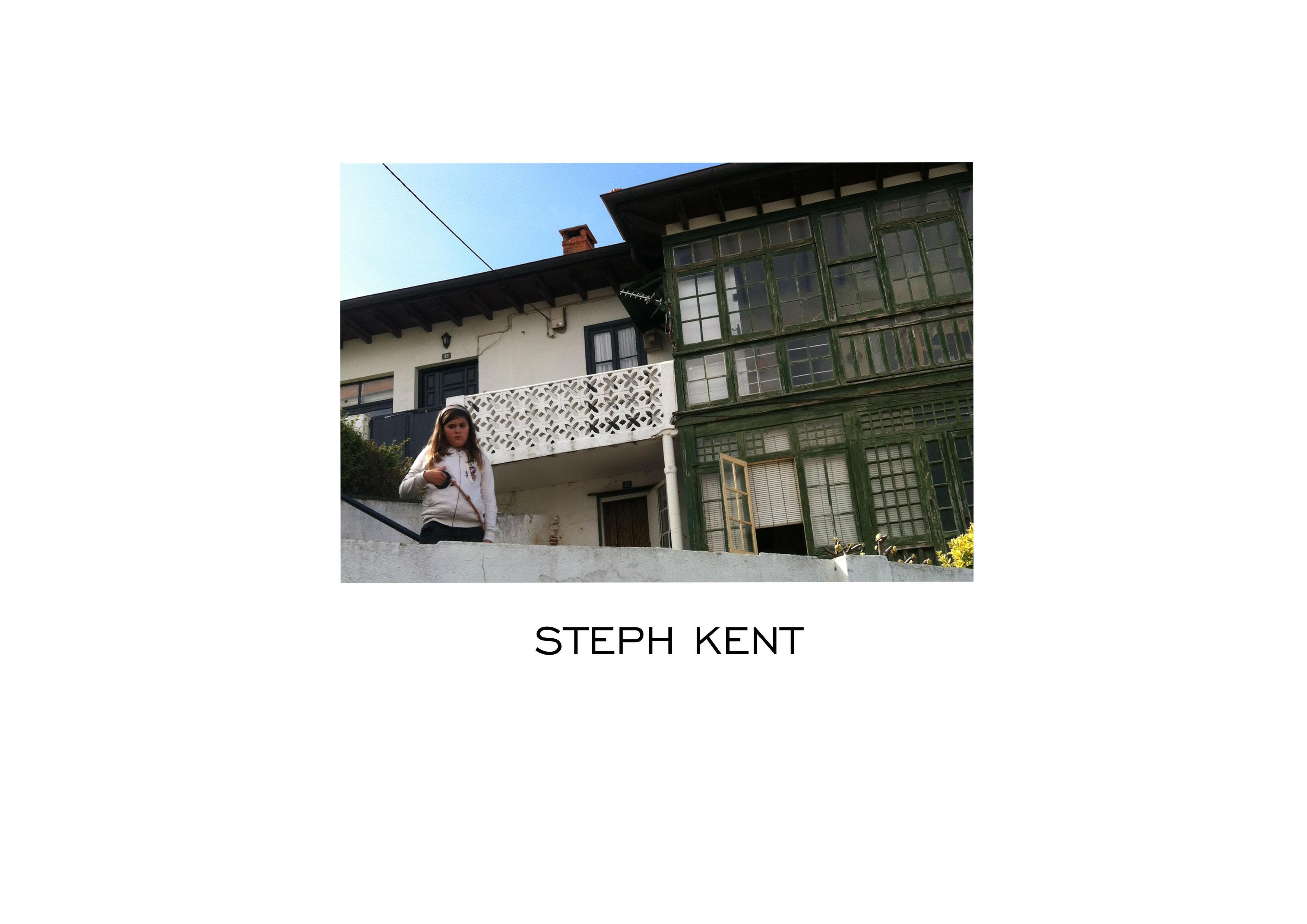 steph.kent