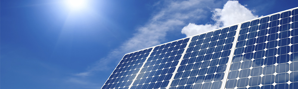 Overview of Solar Energy