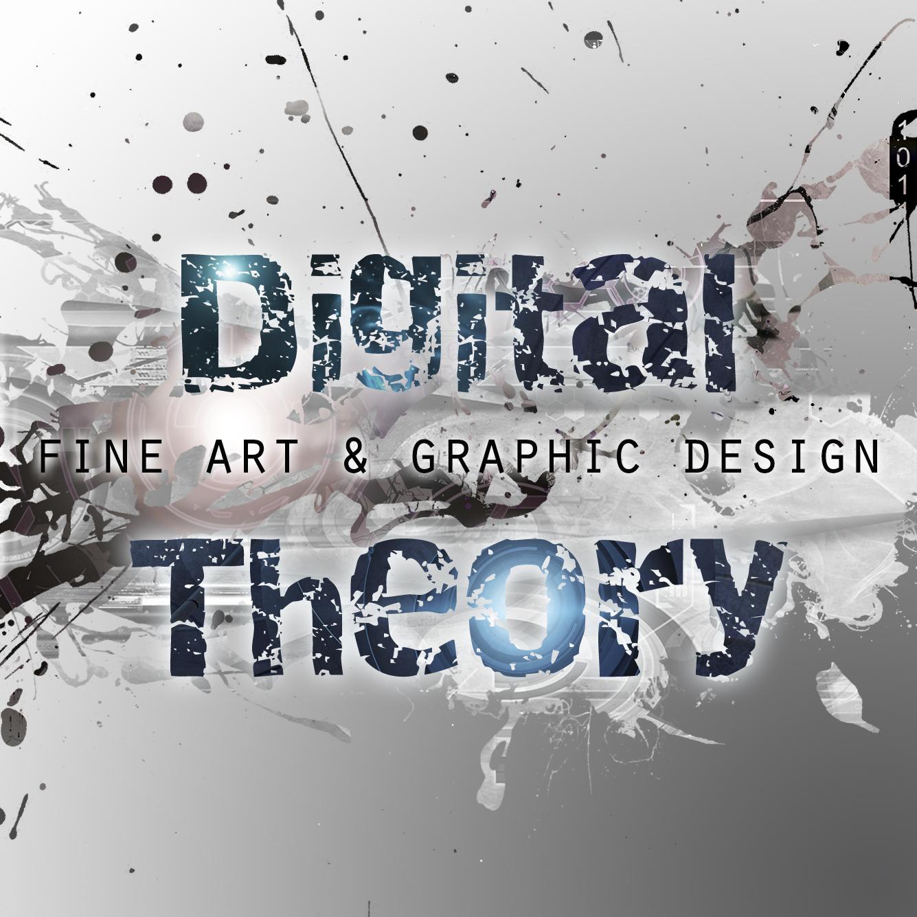Digital Theory • \'The Nightmare Before Christmas - 20th Anniversary...