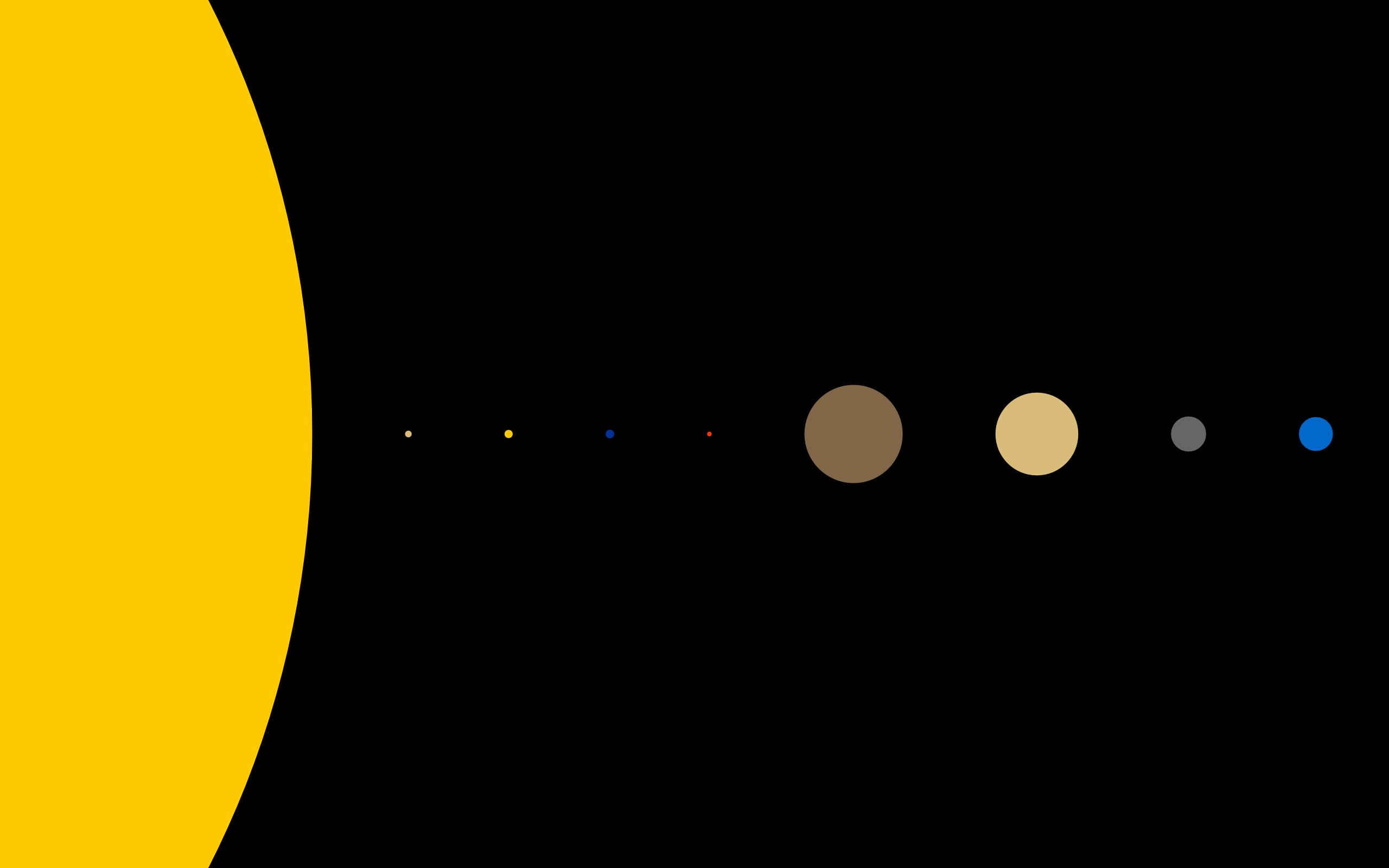 Planets Intruder