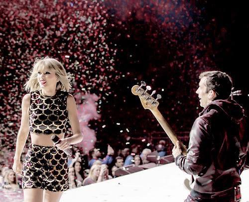 Taylor Swift Fearless Tumblr | www.pixshark.com - Images ...