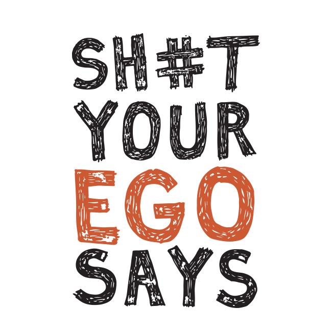 ego tumblr ile ilgili görsel sonucu