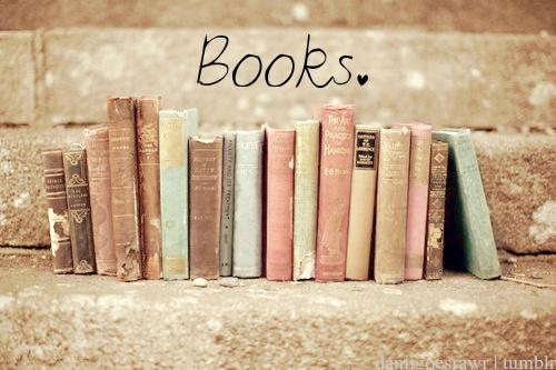 Slikovni rezultat za tumblr books